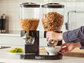 KitchPro Cornflakes Spender